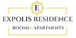 Expolis Residence